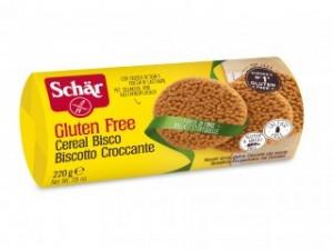 comprar_Cereal-Bisco-Biscotto-Croccante_sin-gluten-schar