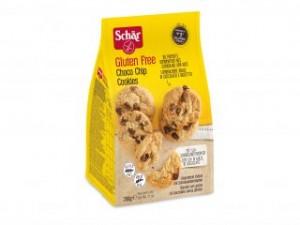comprar_Choco-Chip-sin-gluten_schar-200g