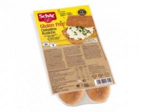 comprar_Ciabattine-Rustiche-sin-gluten-schar