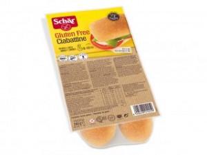 comprar_Ciabattine_sin-gluten-schar