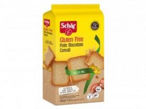 comprar_Fette Biscottate Cereali_sin-gluten-schar