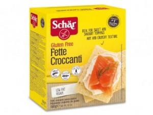comprar_Fette Croccanti_sin-gluten-schar