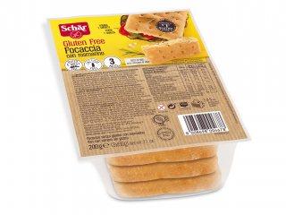 comprar_Focaccia-con-rosmarino-sin-gluten-schar