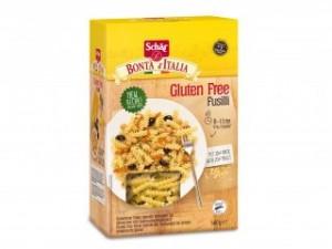 comprar_Fusilli_sin-gluten-schar