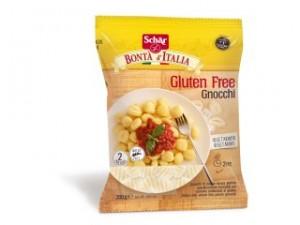 comprar_Gnocchi_sin-gluten-sin-lactosa-schar