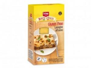 comprar_Lasagne_sin-gluten-schar