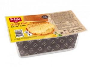 comprar_Lemon-Cake-sin-gluten-sin-lactosa-schar