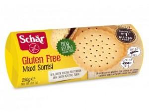 comprar_Maxi-Sorrisi_sin-gluten-schar