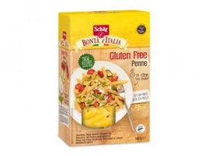 comprar_Penne-sin-gluten-schar-500g