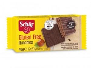 comprar_Quadritos-sin-gluten-schar
