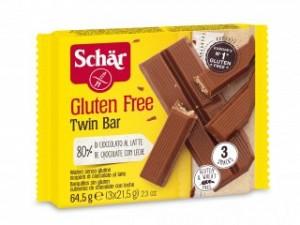comprar_Twin Bar-sin-gluten-schar