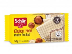 comprar_Wafers-Pocket-sin-gluten-schar