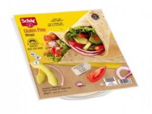 comprar_Wraps-de-tortilla-sin-gluten-schar-160g