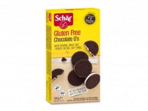 galleta_Chocolate-Os-gabe-glutenik Schar