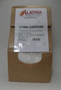 goma-de-xantana-sin-gluten-alatria-300-g