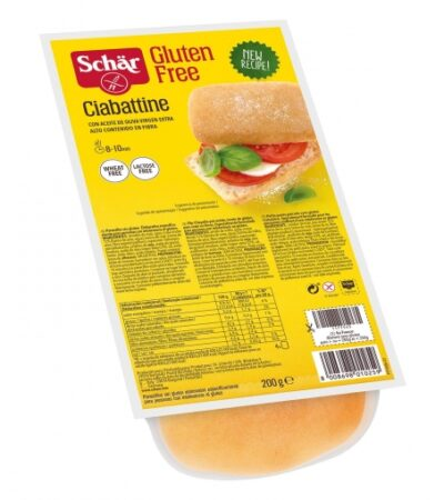 pan-chapata-sin-gluten-schar