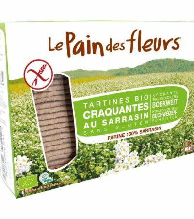 pan-de-flores-sarraceno-300-gr