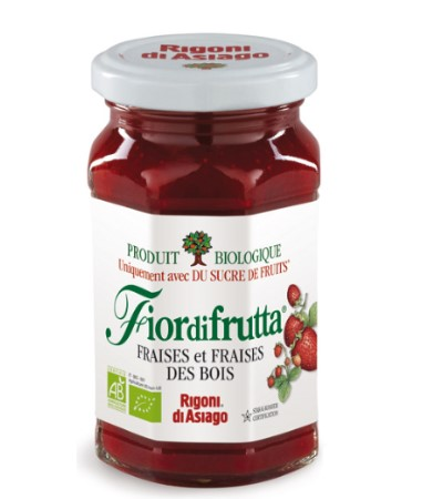 rigoni-di-asiago-fiordifrutta-fraises-fraises-des-bois-250g