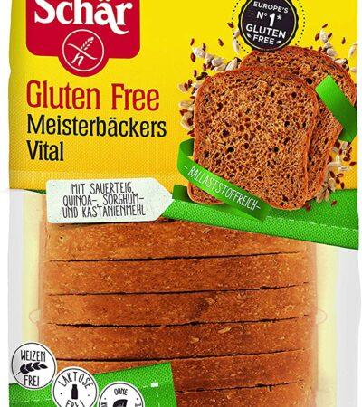 schar-pan-vital-gluten-free-socialgluten
