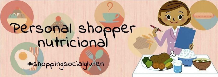 Banner nutricionista_fino