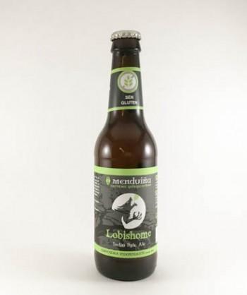 cerveza_sin_gluten_meduina_lobishome_