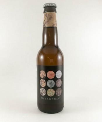 cerveza_sin_gluten_mikropolis