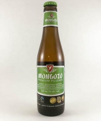 cerveza_sin_gluten_mongozo_premium_pilsener