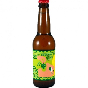 comprar-mikkeller-mosaic-single-hop-session-ipa-300