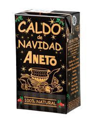 caldo_navidad_-sin_gluten_aneto