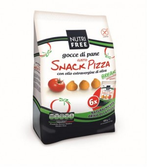 gocce_di_pane_gust_snack_pizza_nutrifree_180g