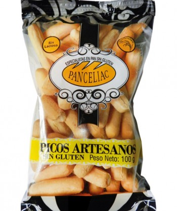 picos-artesanos-sin-gluten-panceliac