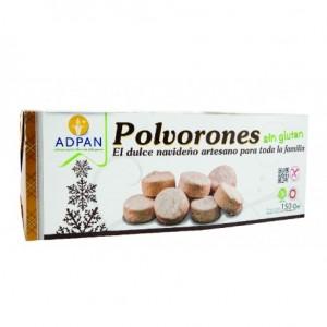polvorones-sin-gluten-adpan