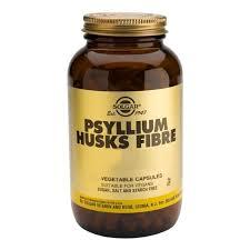 psillium-husk-solgar