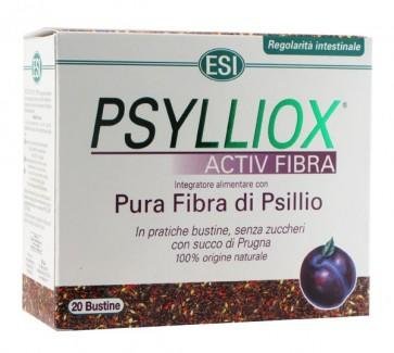 psylliox_activ_fibra_20_sobres