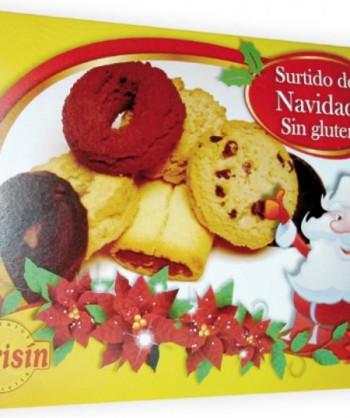 surtido-de-navidad-sin-gluten-sanavi