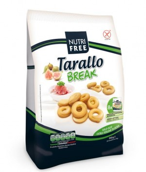 tarallo-break