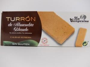 turron-de-almendra-blando-sin-gluten-la-campesina