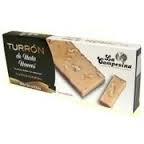 turron-nata-nueces-sin-gluten-la-campesina