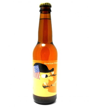 cerveza_sin_gluten_american_dream_mikkeller