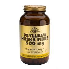 comprar-psyllium-husk-solgar-200cap