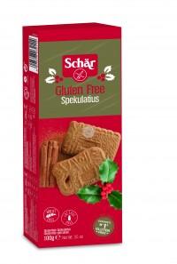 comprar-galletas-spekulatius-schar-100-g
