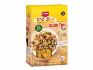 comprar_Pipette-sin-gluten-schar