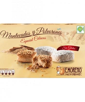 mantecados-y-polvorones-sin-leche-sin-huevo-y-sin-gluten-450g-0