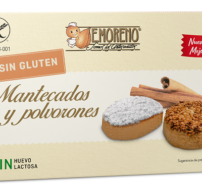 moreno-mantecados-sin-gluten-sin-huevo-sin-lactosa