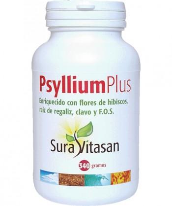 psyllium-plus-enriquecido-fos-sura-vitasan