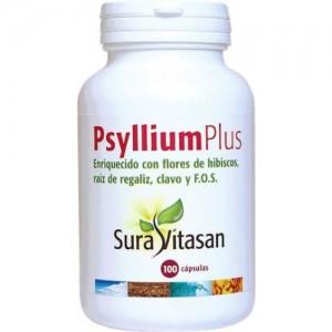 sura_vitasan_psyllium_plus_100_capsulas
