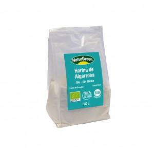 012801-harina-de-algarroba-sin-gluten-naturgreen