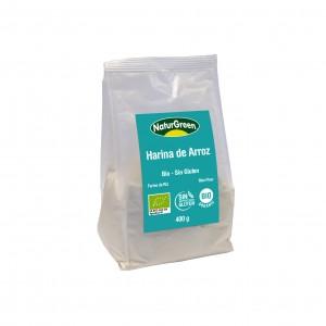 012803-harina-de-arroz-sin-gluten-naturgreen