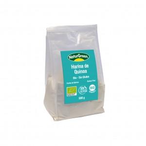 012804-harina-de-quinoa-sin-gluten-naturgreen