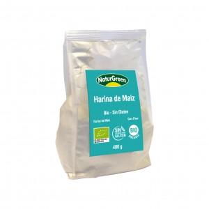 012807-harina-de-maiz-sin-gluten-naturgreen